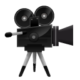 アダルトVRで2度射精!リアリティ感と視聴する時の注意点について