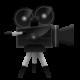 アダルトVRは視点が命!アングルが思いのままの素晴らしいコンテンツ